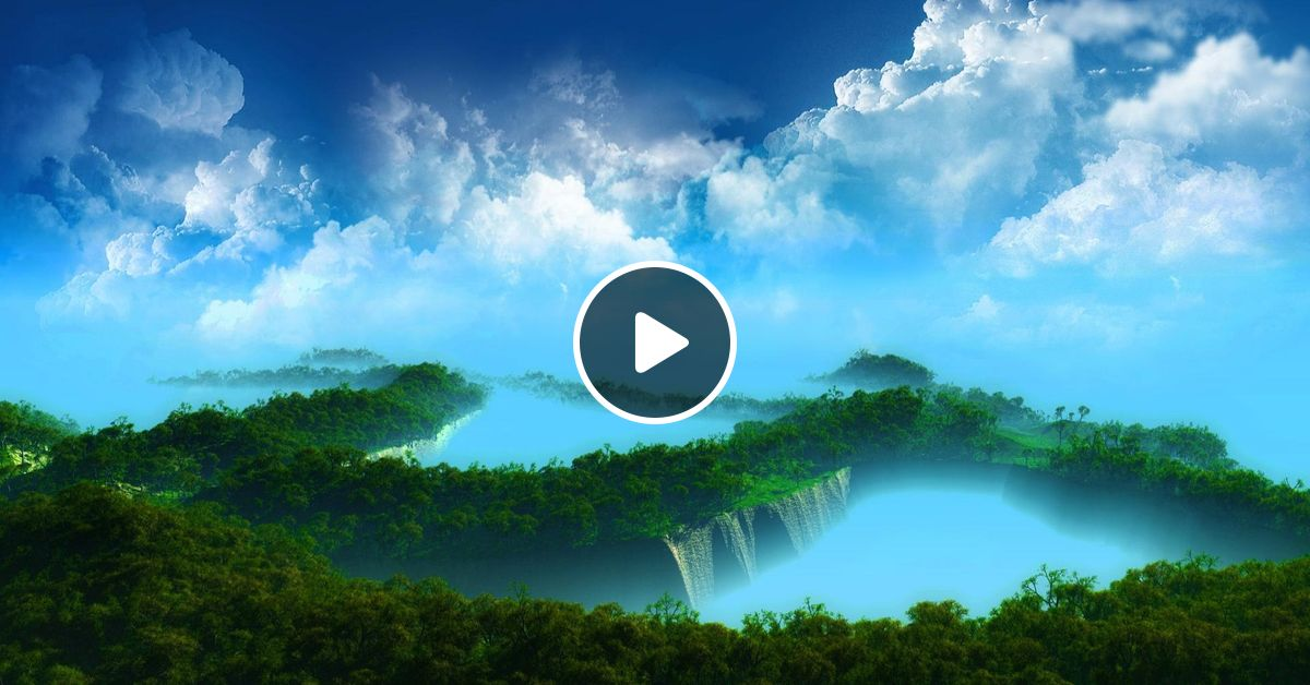 Deep, Tech & Tribal House Music - Into The Jungle (80 Minutes Mix ...