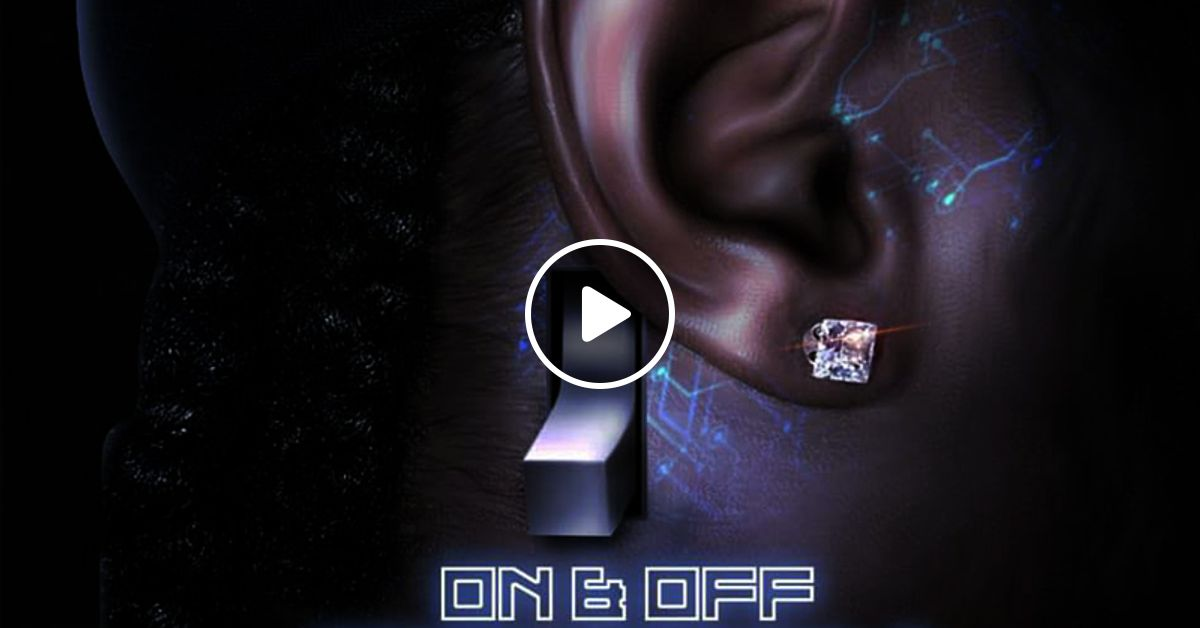 Dancehall Zone Free Downloads