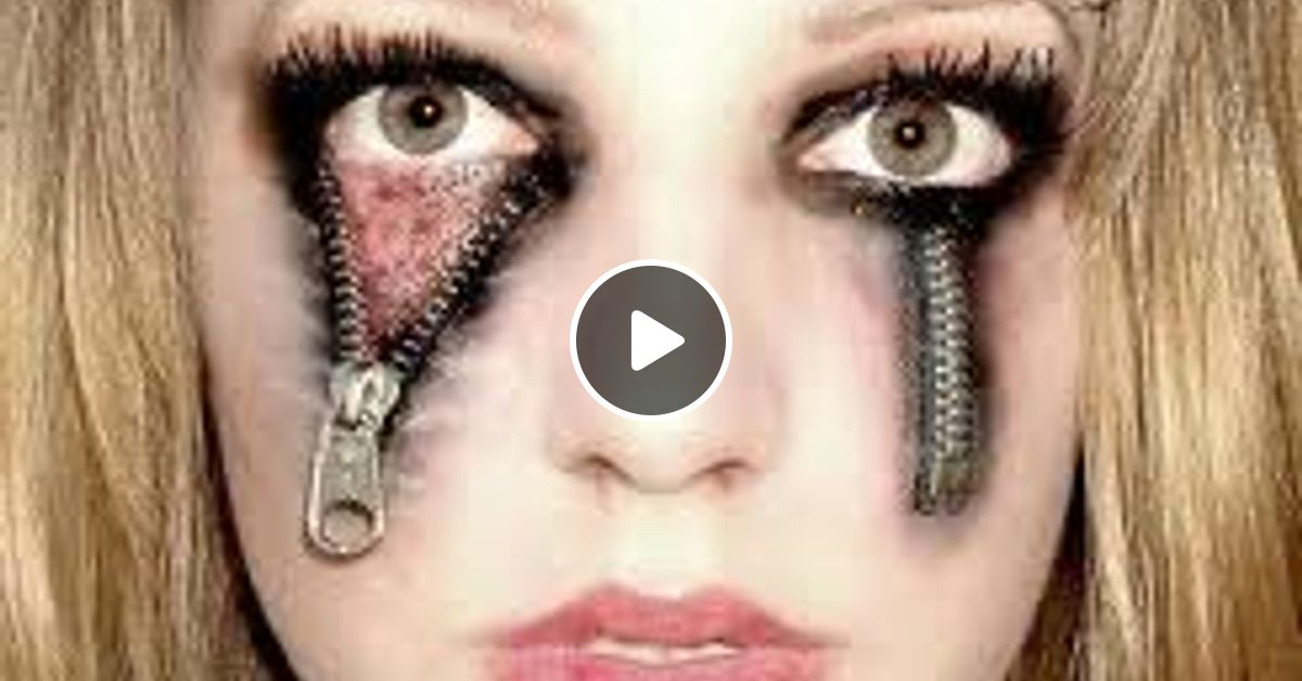 Mimaniac Mixt By crazy-dutchman by Harder-fm The Hardersound ...