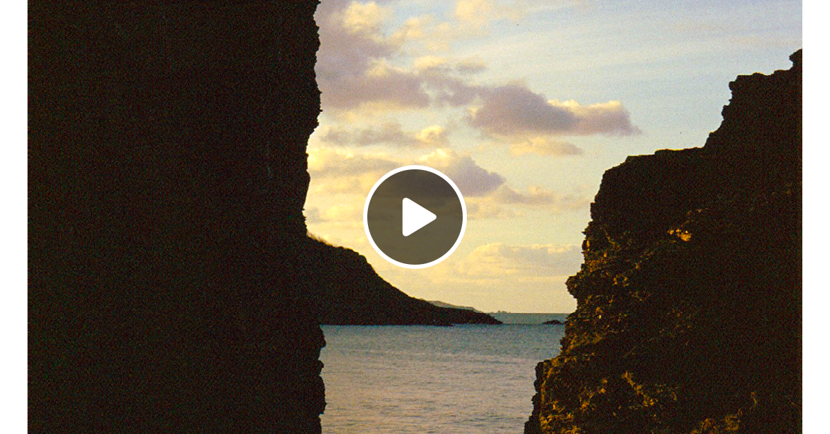 Afro Beat & Afro House & South Africa shows | Mixcloud