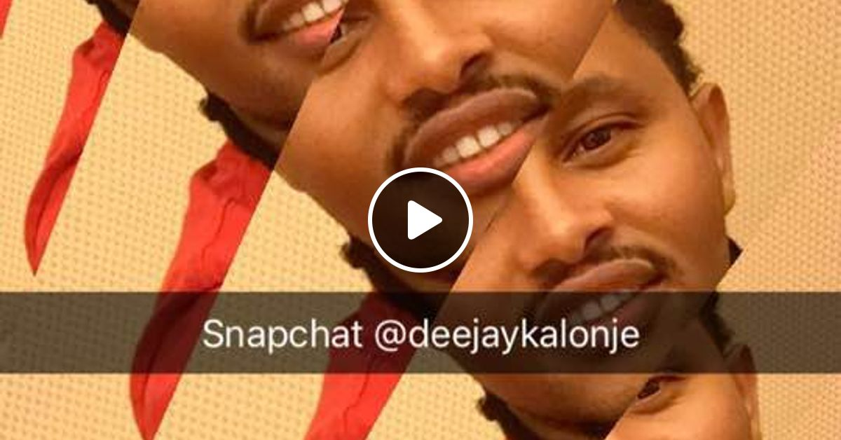 Dj kalonje mixes free download
