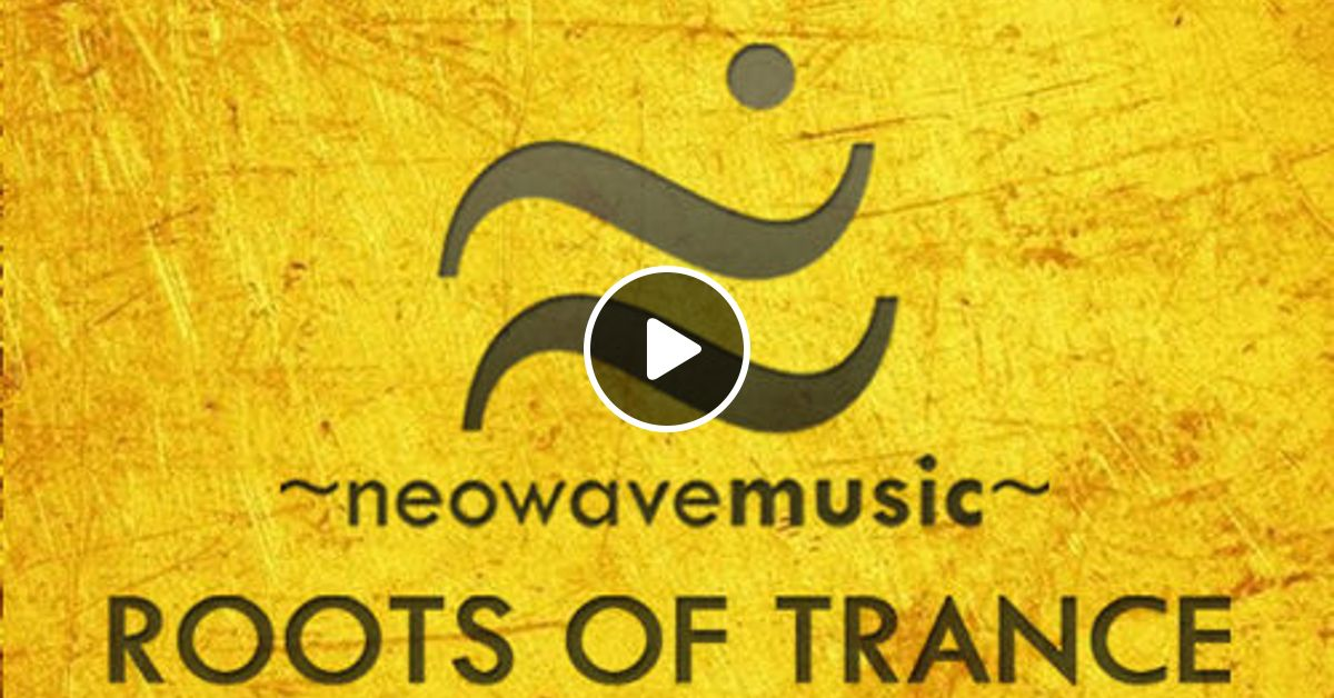 Neowave roots of trance anthology 1994 part 1 liquid emotions by neowave roots of trance anthology 1994 part 1 liquid emotions by neowavemusic mixcloud malvernweather Gallery