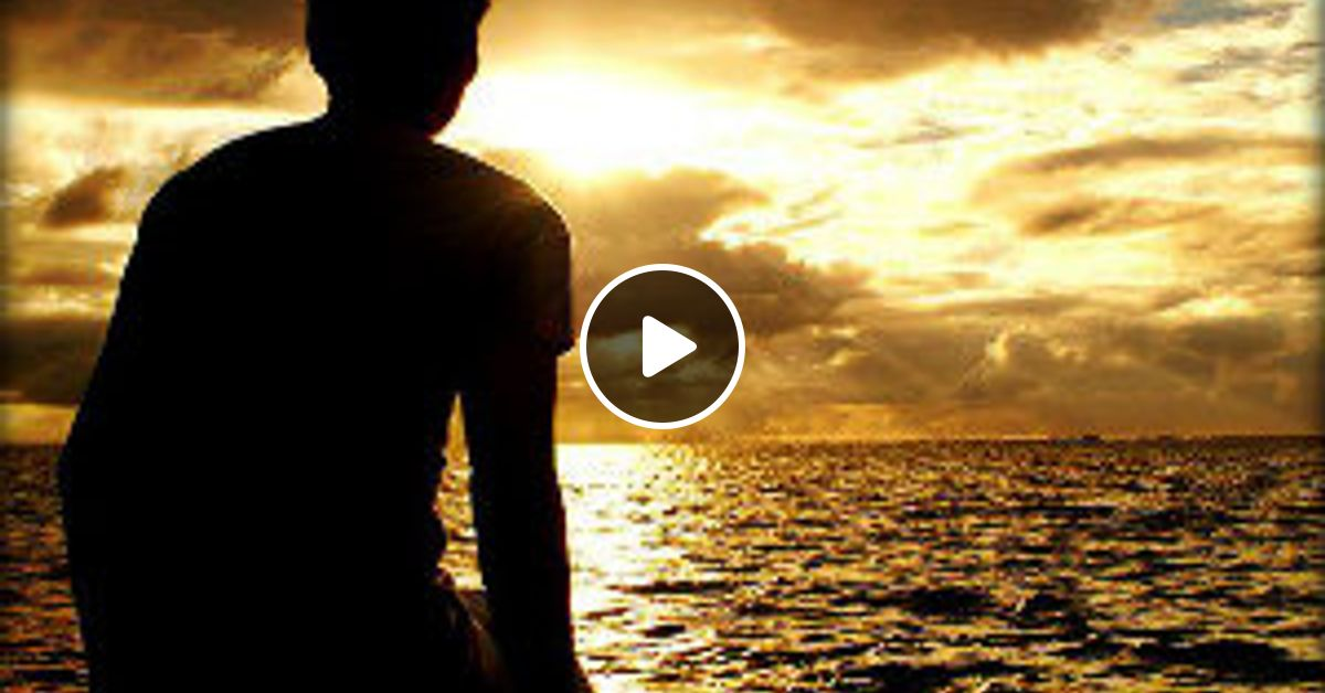 SoundColours | Wistful Thinking 3 by Andreamia | Mixcloud