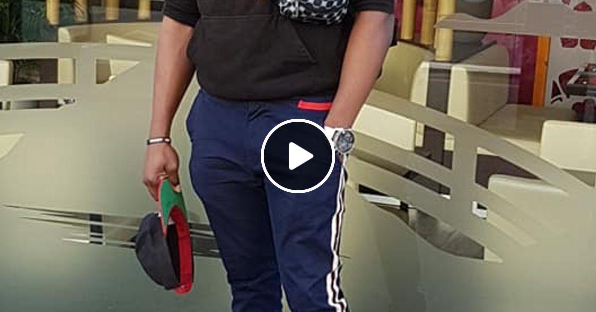 DJ NICKYLENS NAIJA Afrobeat soapy mix 1 2019 by Dj Nickylens