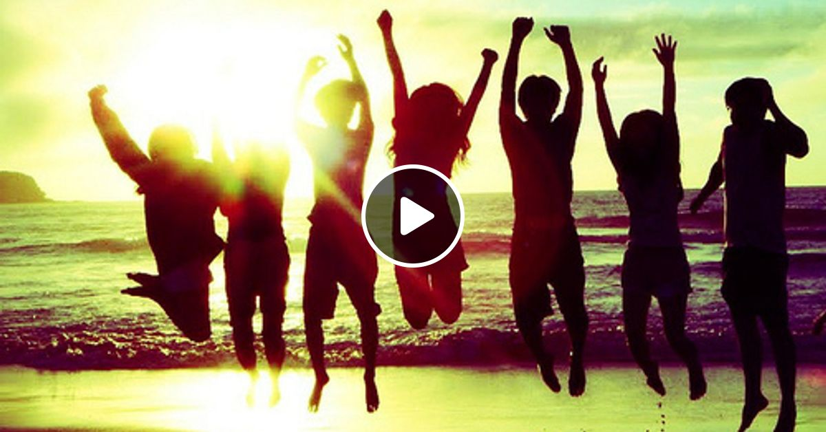 Funky deep house mix by hendrik jan van oyen mixcloud for Classic deep house mix