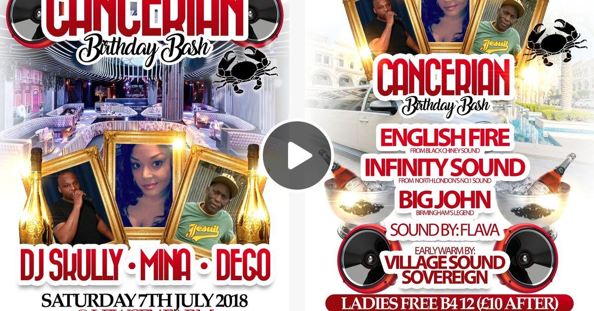 BIG JOHN RADIO SHOW 7th JULY 2018 FULL SHOW D-H-E by big john new