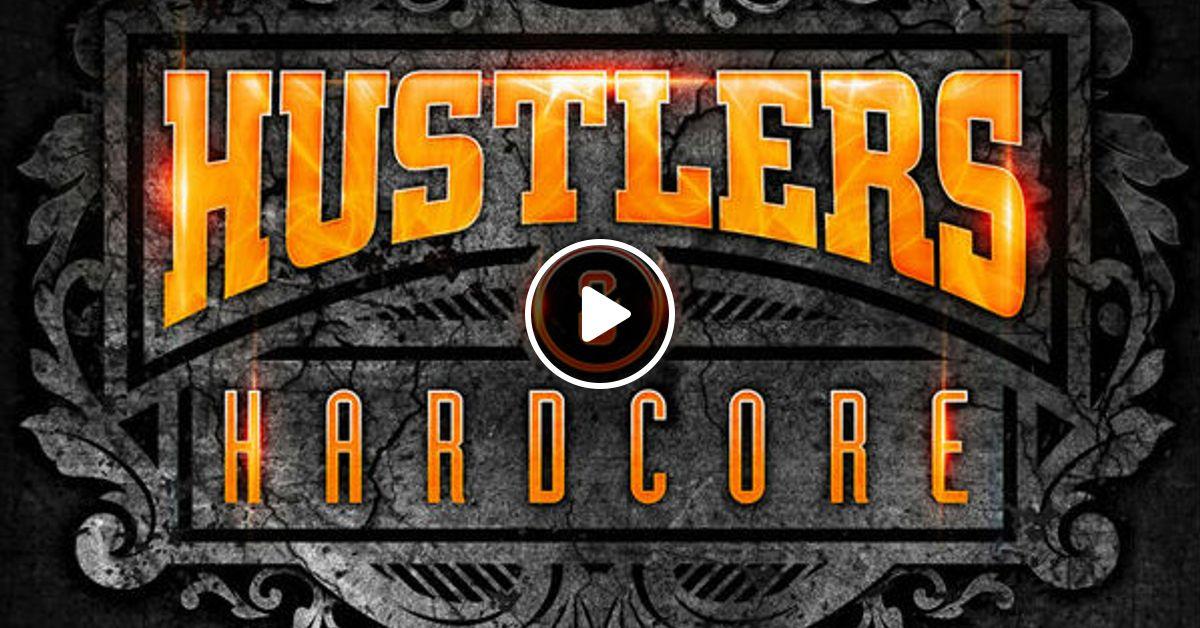 hustlers-hardcore
