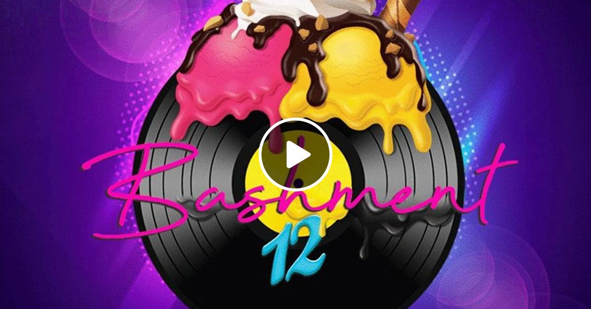 Bashment 12 Mp3 Download