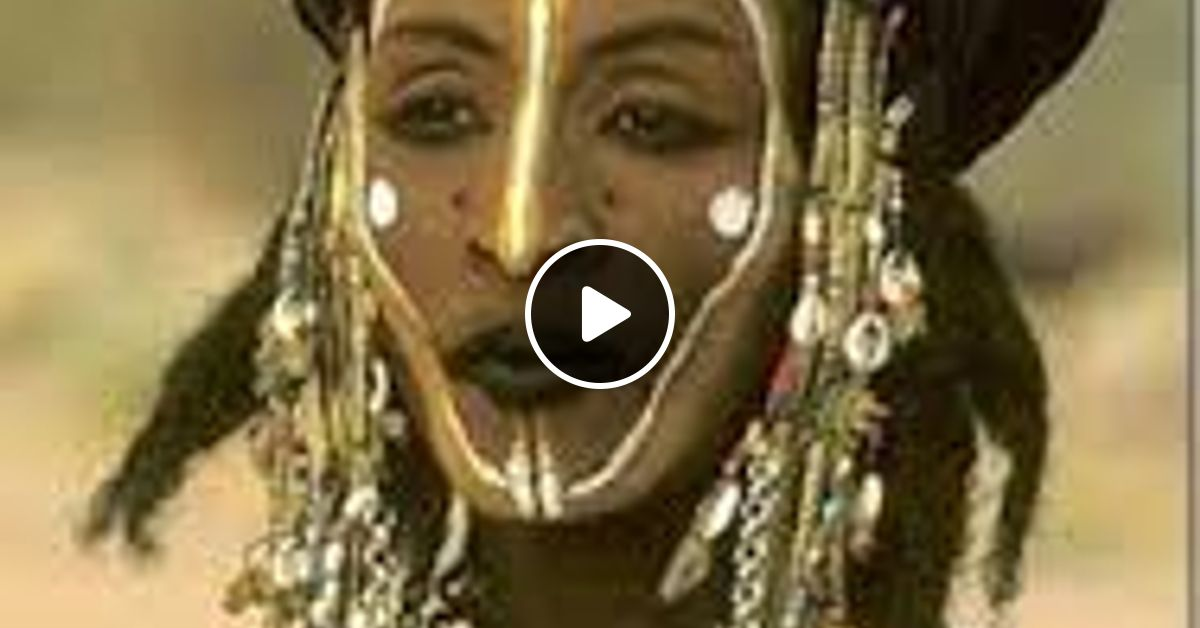 Deep hollows ep 15 2015 deep soulful afro tribal for Tribal house tracks