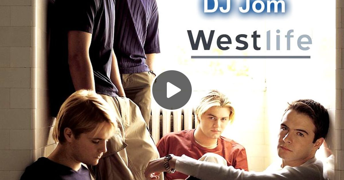 I promise you that westlife free mp3 download