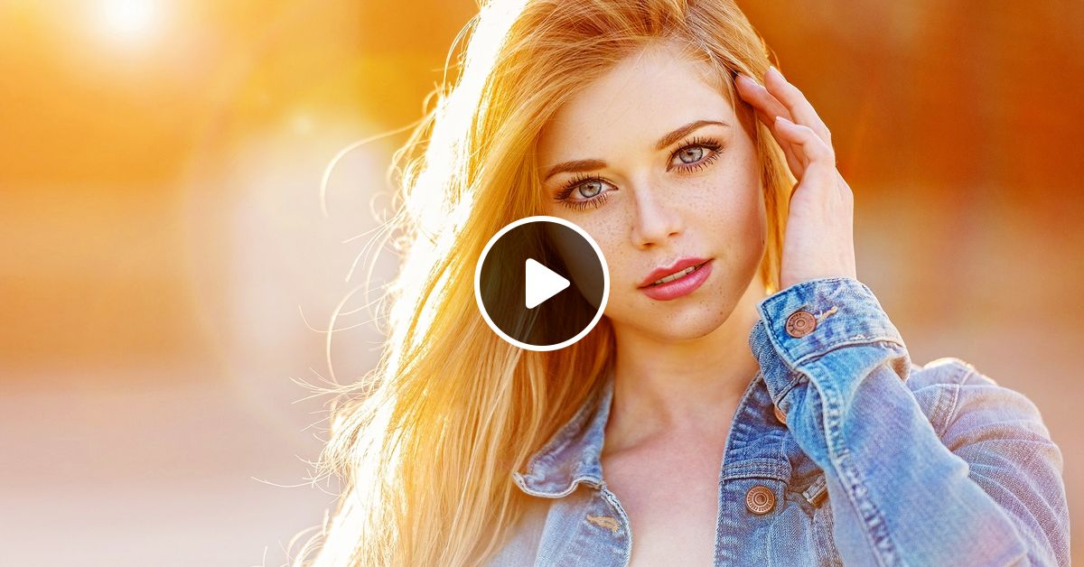 Best Remixes of Popular Songs 2017 - Party Mix by Dj Daniel