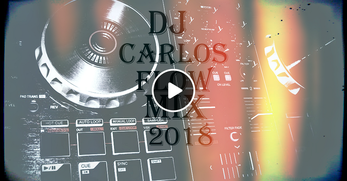 Rose Glen North Dakota ⁓ Try These Dj Carlos Bongo Mix 2018
