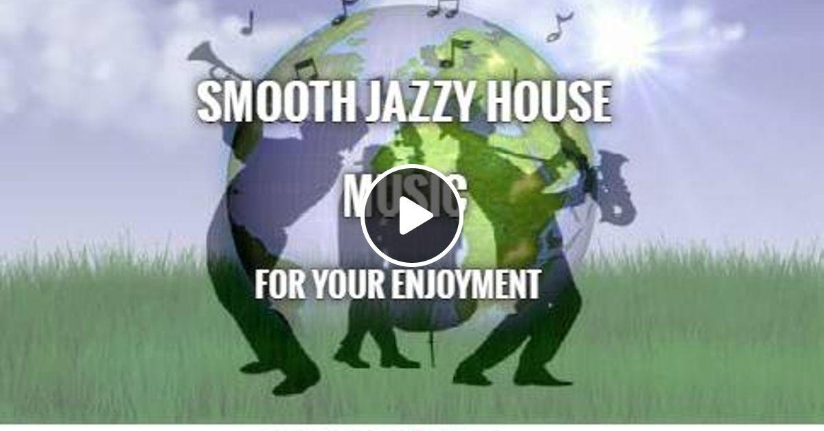 Smooth jazzy house music dj carlos c4 ramos by carlos for Jazzy house music