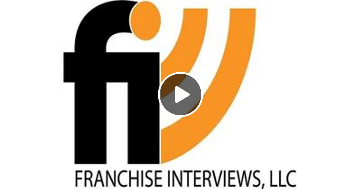 Five Pennies Author Lonnie Helgerson On Franchise Interviews By