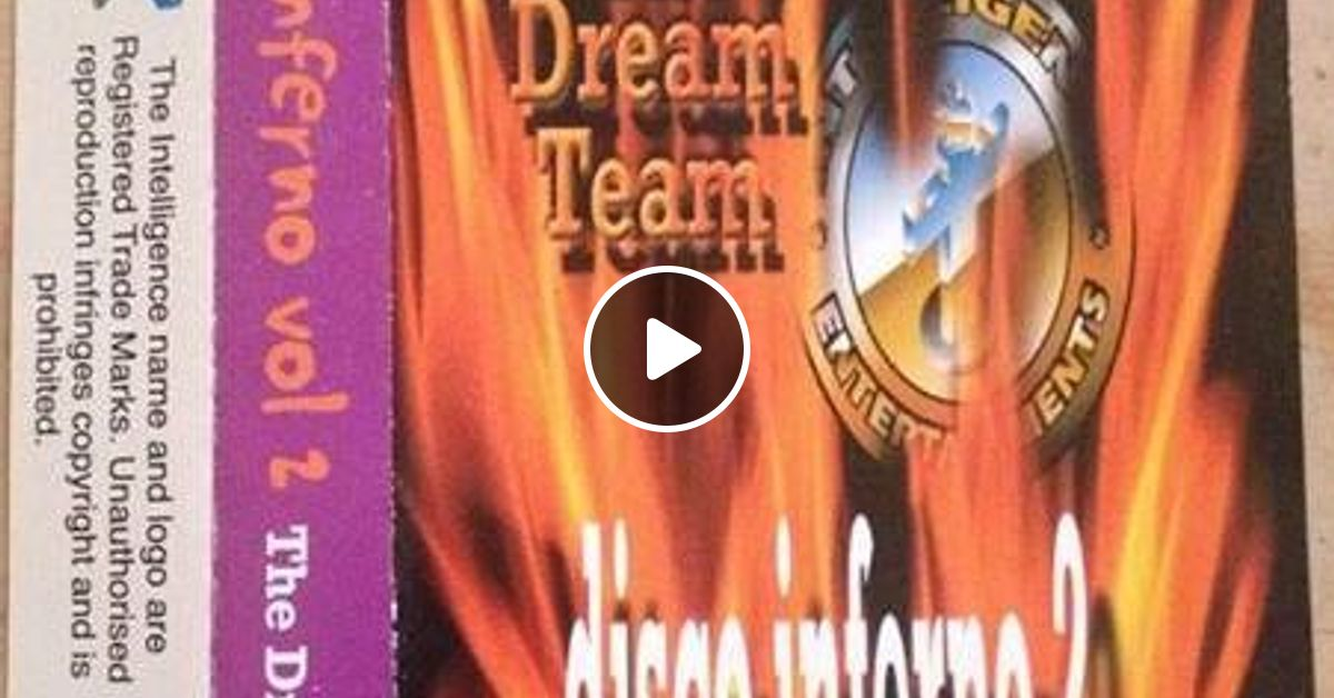 Dream Team 2 Students Book