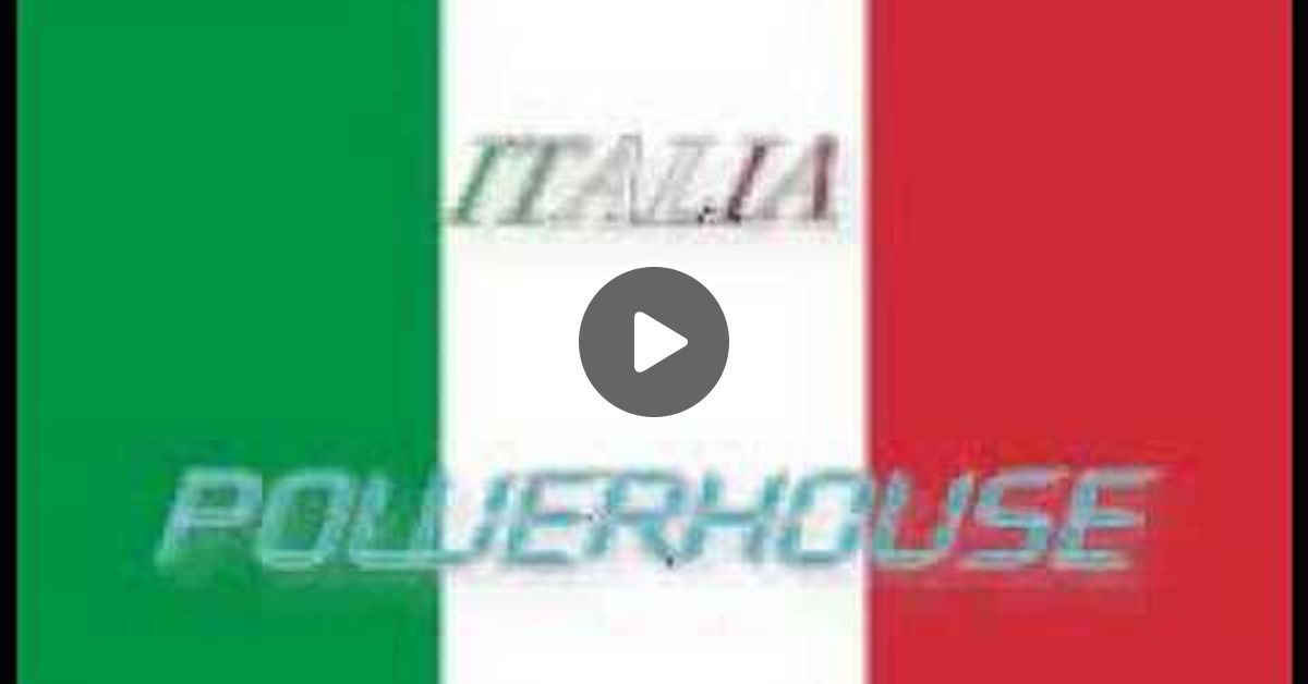 Old skool house classics volume 3 the italian collection for Old skool house classics