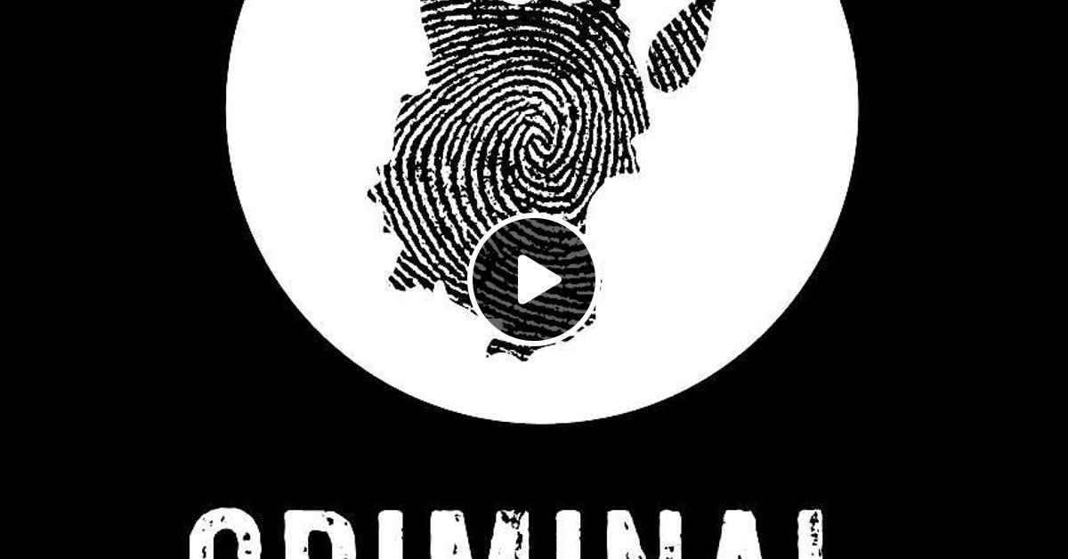 Criminal Tribe Records Exclusive Mixed By Sexy Secret Signal 4 Linda B  Breakbeat Show On 96.9 allfm by Linda B Breakbeat Show | Mixcloud