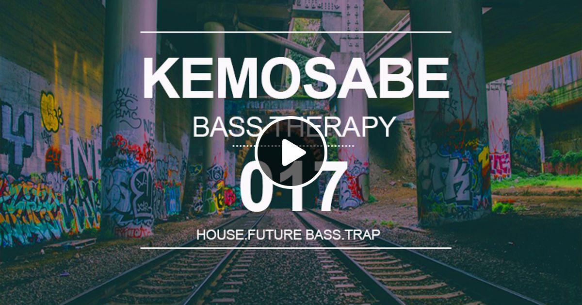 Download kryptic samples rnb x trap 3 | producerloops. Com.