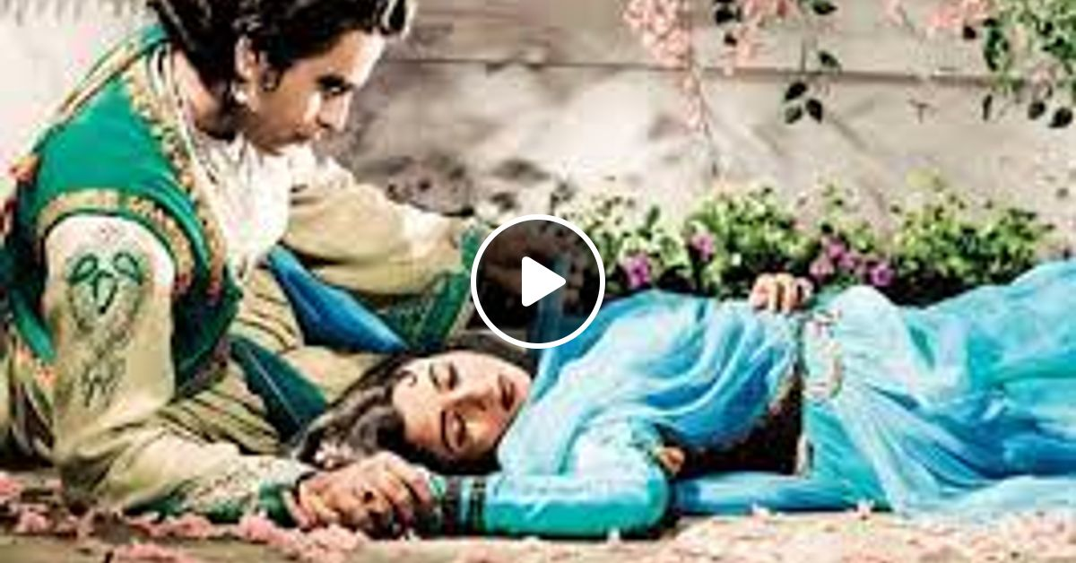 Madhubala shows | Mixcloud