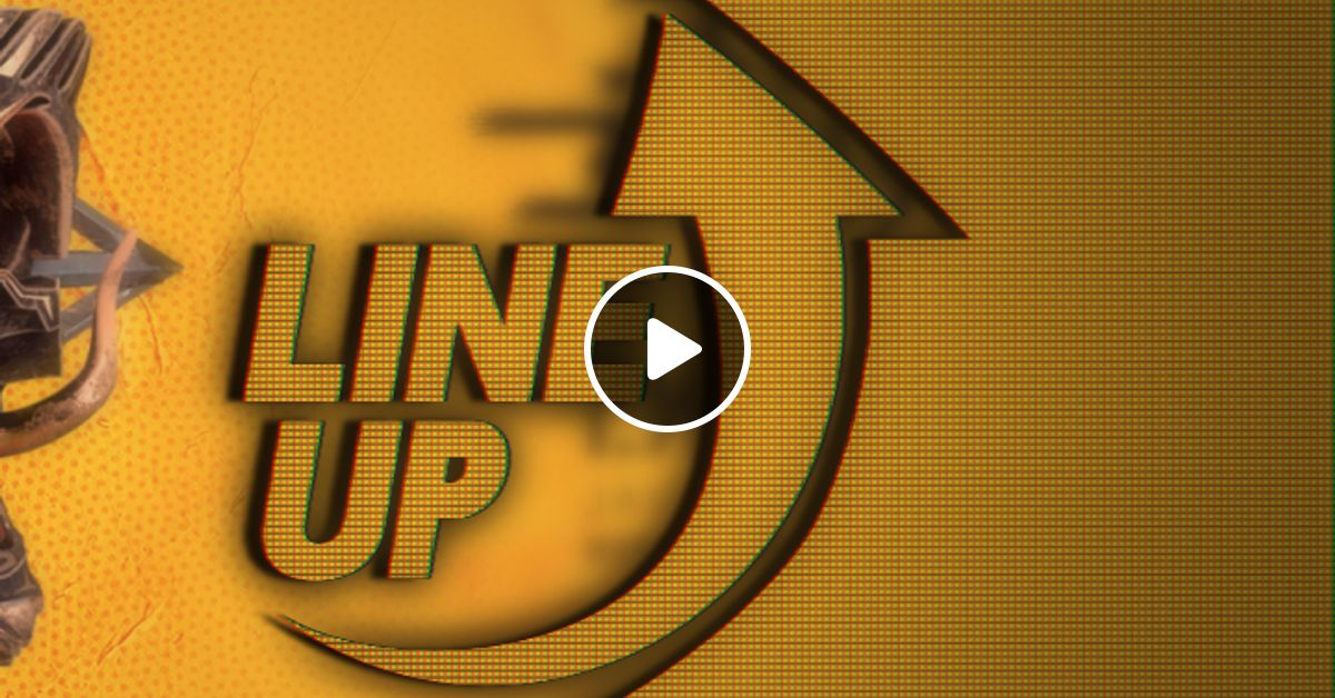 Defqon 1 2019 - Day 1, 2, 3 - LineUp #019 by Xtremist   Mixcloud