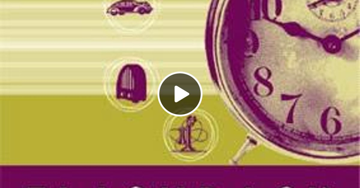 Flash back house music anos 2000 set gravado ao vivo by for 2000s house music