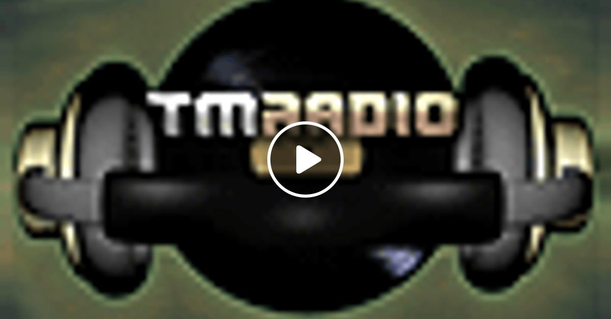 Tender limpiar Adversario  Surrial Niko Garcia by TM Radio   Mixcloud