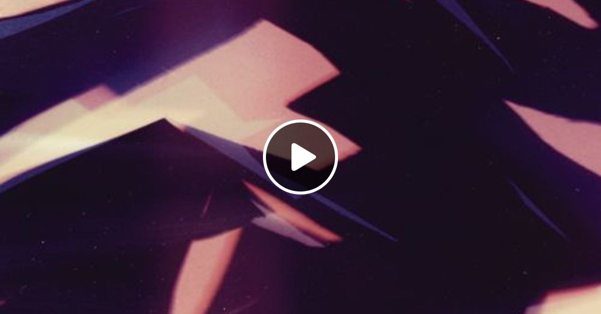 NO SLEEP - Mix 05 by ODESZA | Mixcloud