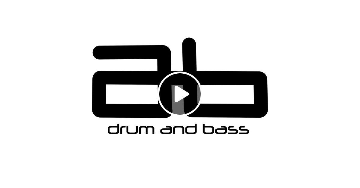 Attic Bass LIVE*REC #035 (26.10.2019) By