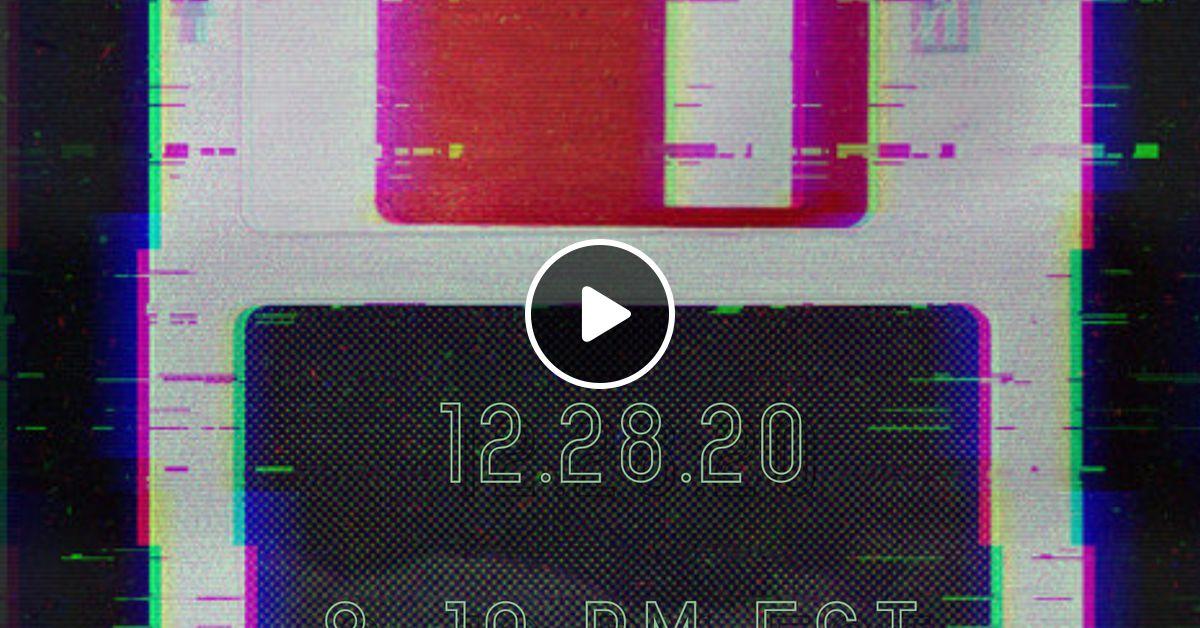 Frequenz 1 Live