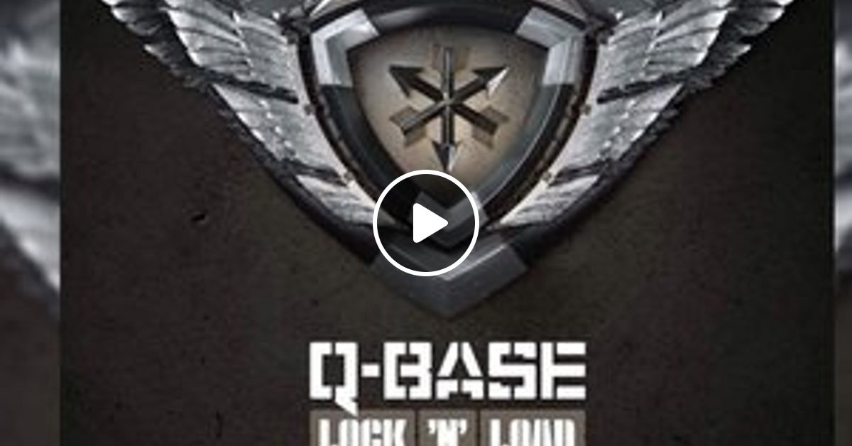 The DJ Producer @ Q-BASE 2015 by HardMusic EventSlovenia | Mixcloud