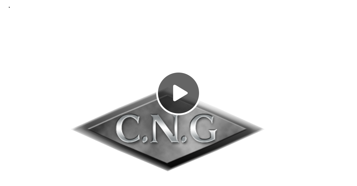 C N G -MYDONOSE DANCE PARTY/ 22 12 2012/1 by DJ CENGİZ ÜNSAL - CNG