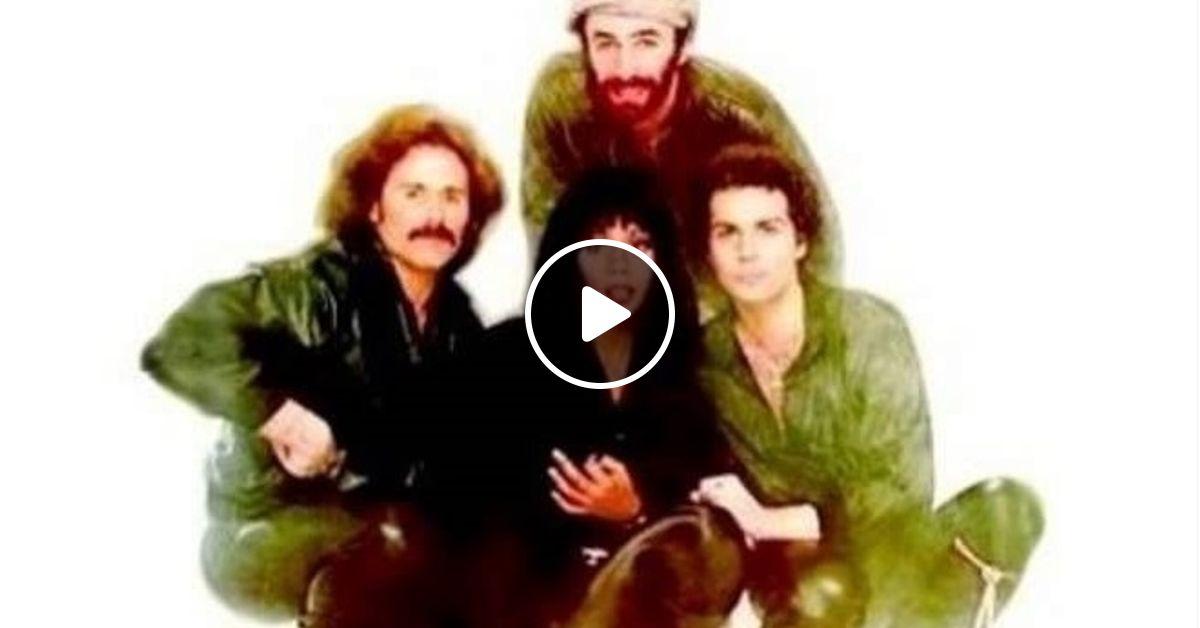 Heaven Knows (DjM's 126 BPM rmx) Donna Summer & Brooklyn