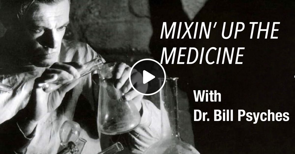 mixin up the medicine free mp3