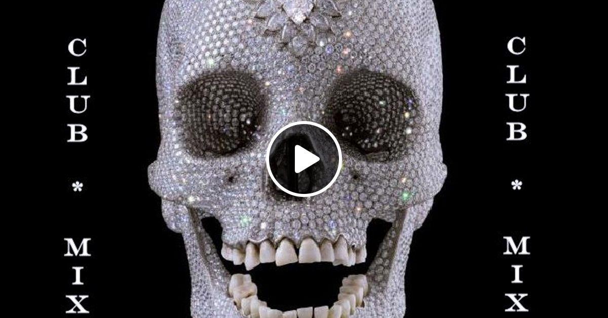 Best Tech House Mix April 2016 By Dj Stevie B Mixcloud