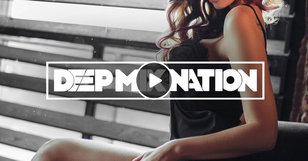 Deepmixnation 147 vocal deep house mix chillout music for Vocal house music charts