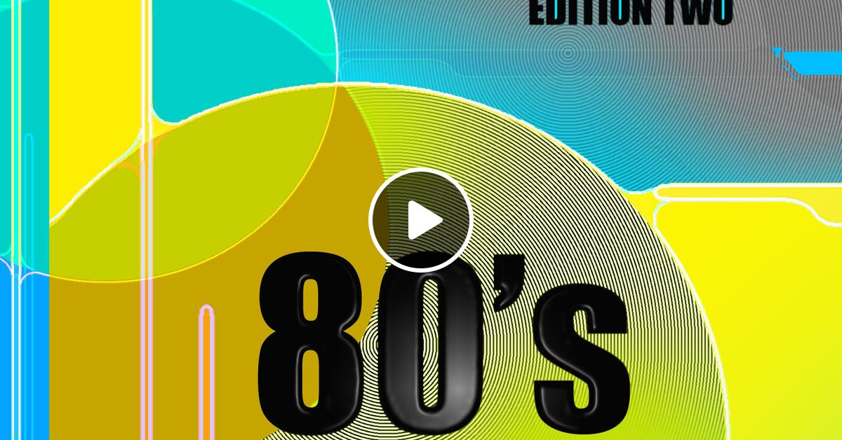 80 39 s house party edition two 80 39 s pop classics funky for Funky house music classics