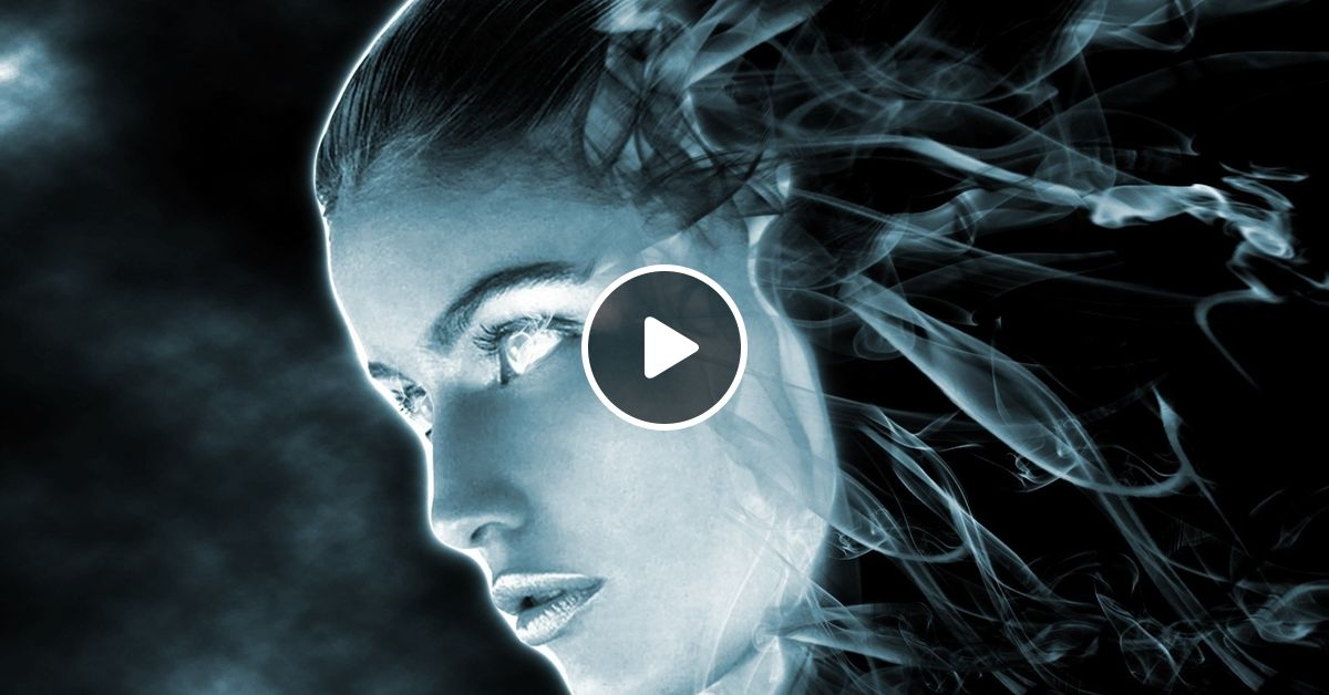Deep House Music - Free Your Spirit (Full Mix) by DJ DeeKaa