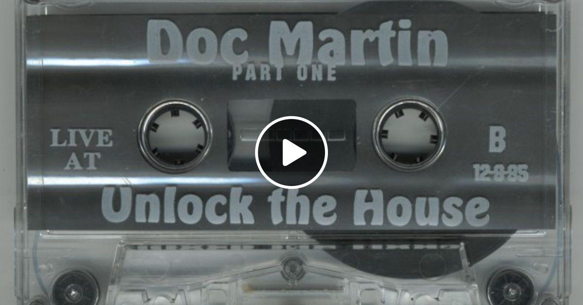 unlock.doc