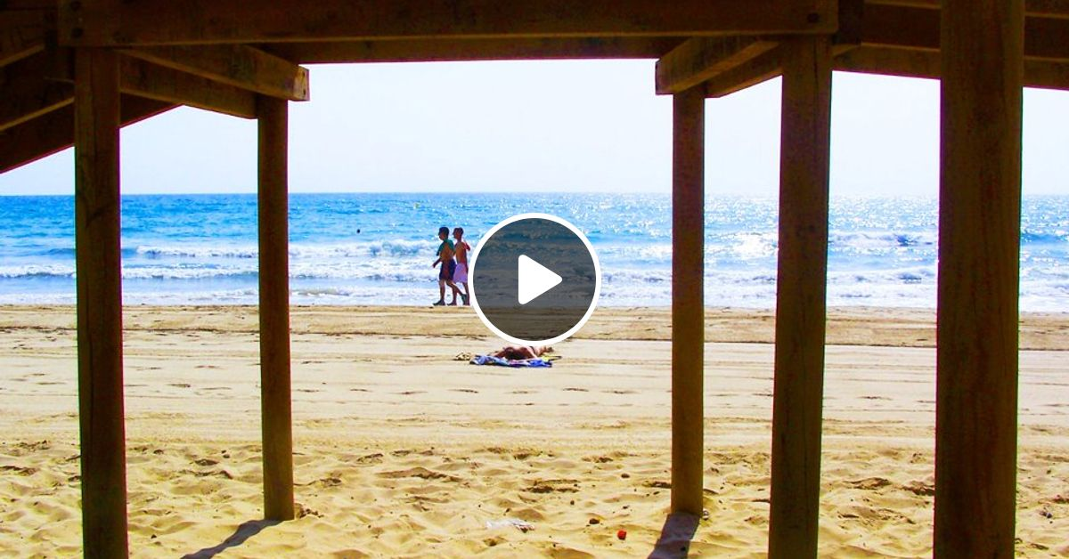 Ibiza classic beach house mix volume 1 by mikeyb mixcloud for Classic house volume 1