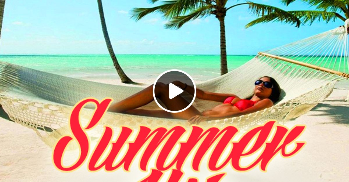 SUMMER HITS'2017 By JAUME DELIS by Jaume D-lis | Mixcloud