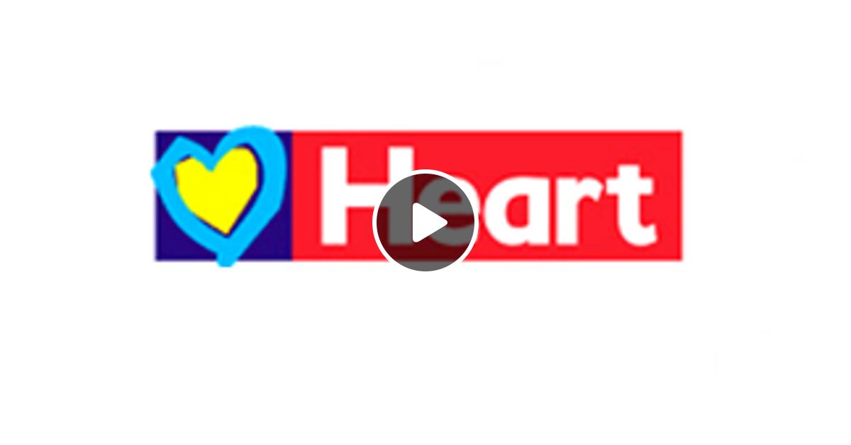 Heart 106 2 London - 2002-05-27 - Danny Pietroni by