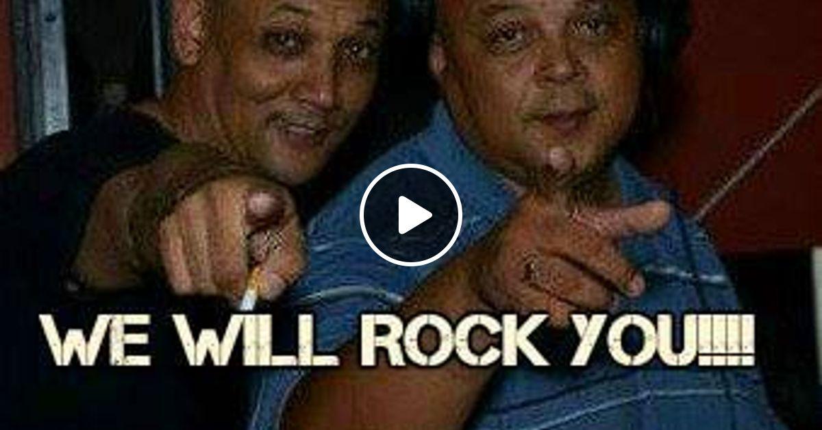 DJ Mikey & Mello Live Vol 13 by DJ Mikey & Mello | Mixcloud