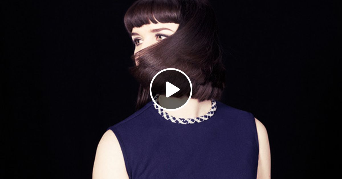 Let the sunshine in by Ryan Bharaj | Mixcloud