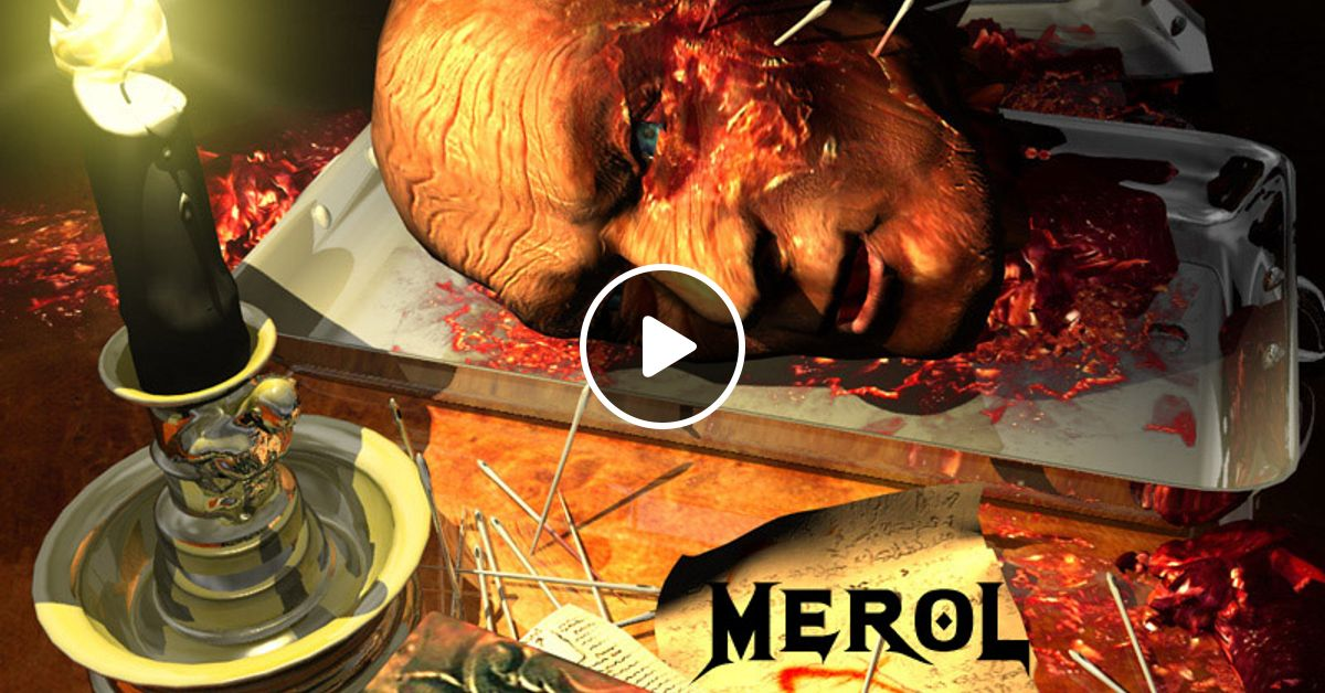 misas del amo del merol