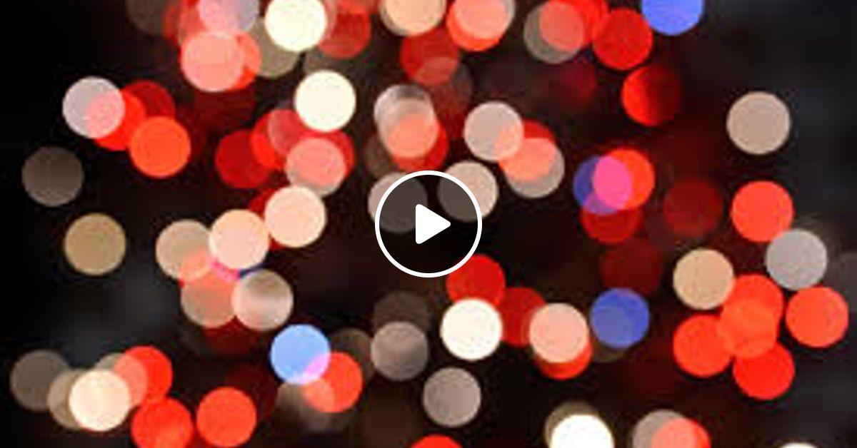 François Kevorkian* François K - SW4 Festival Mix