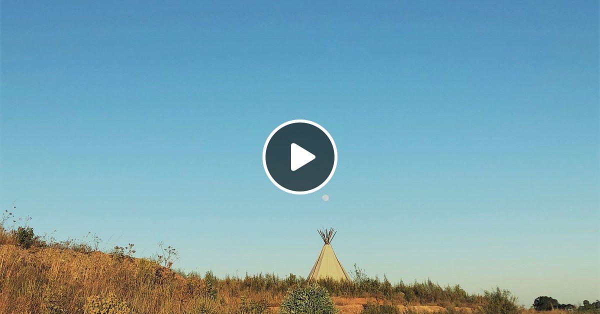 Ecstatic Dance ~ Portugal Tantra Festival 2018 Awakeland