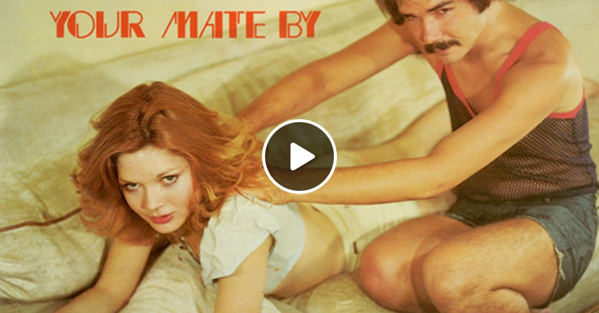 Music to massage your mate by can