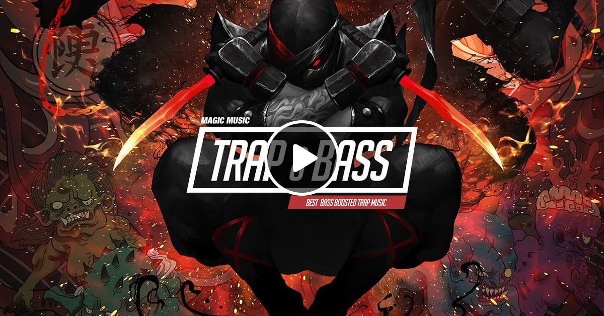 Download House Mix 2015 75 New Music Mixed By ...