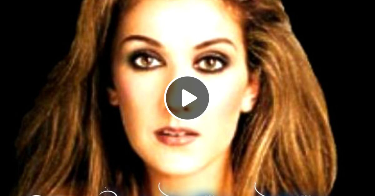 Best of Celine Dion by DJ J0M ♫♫ | Mixcloud