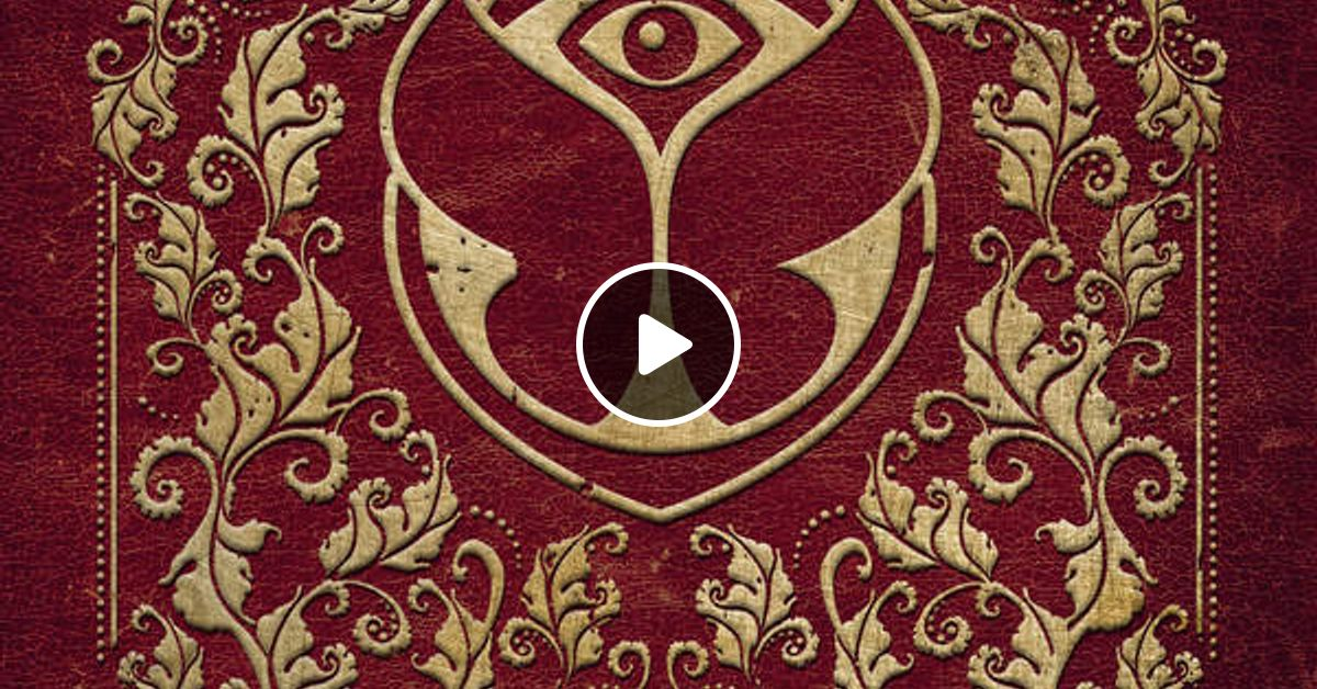 Tomorrowland 2016 The Elixir Of Life Mixed By Martin Garrix By Spex I Am Mixcloud